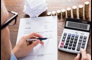 <b>财务管理如何创造价值?</b>