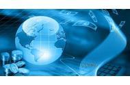 社交电商运营模式你知道吗?