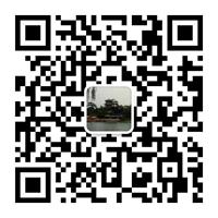 河北瑞创管道设备有限公司