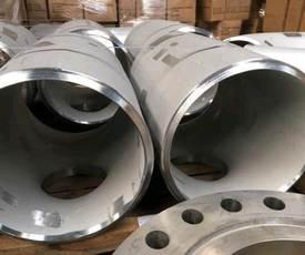 铝管件,铝弯头,铝三通,铝法兰