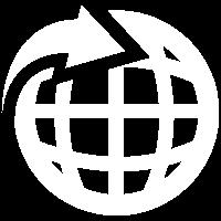 上海网站建设公司要做具有seo功能的网站