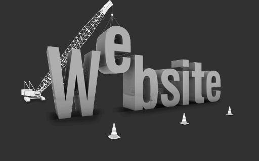 上海网站建设公司专注网站制作,网站设计,网站推广,SEO优化服务!