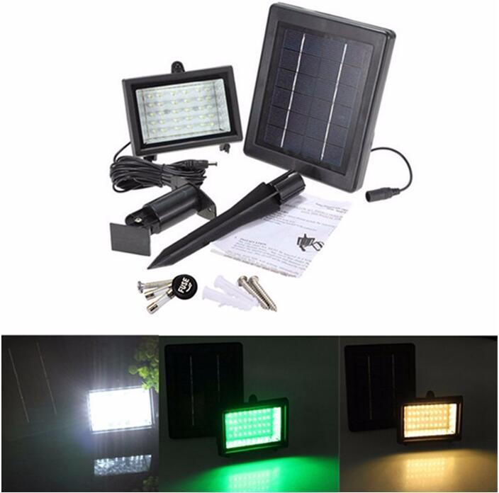 solar led landscape lights wholesaler and distributor