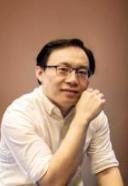 黄光伟老师——数据化电商营销实战体系 创始人