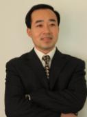 杨卫华老师 ——企业法律风险防范实战专家