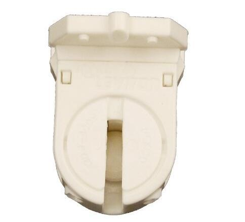 T5 lamp holder socket for led Fluorescent lamp