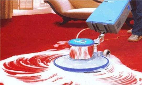 亭湖区地毯清洗服务