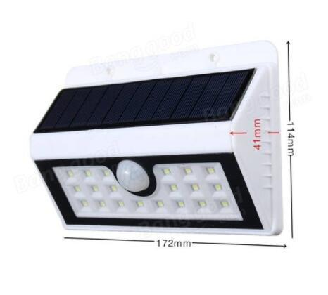 outside solar wall lights for garden south africa
