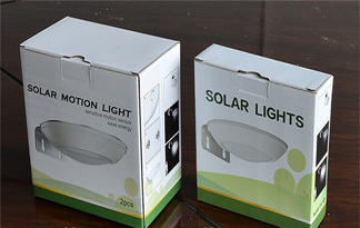 small solar led garden lights for Supermarket