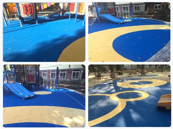 幼儿园EPMD
