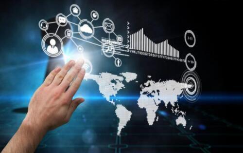企业为何要选用美萍库存管理系统?