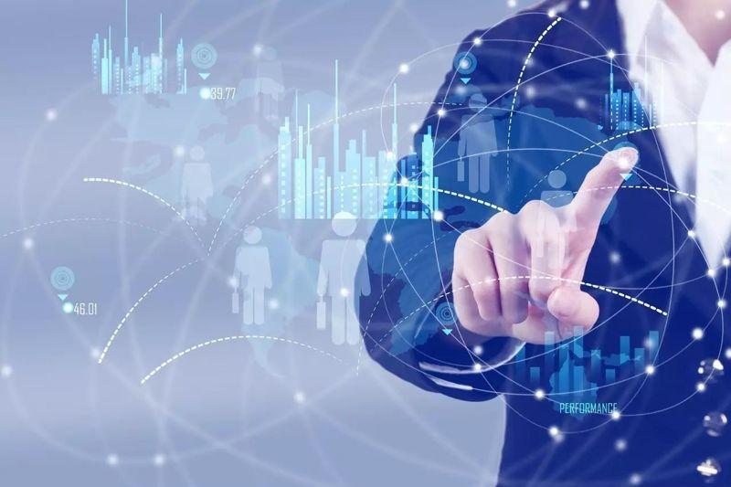 Kmjwz数据管理系统概述及特色