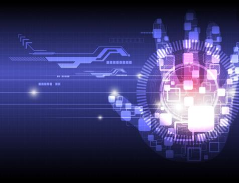 什么样的供应链管理系统适合大中型仓储企业?