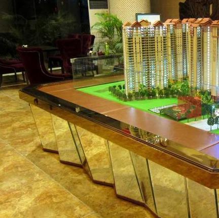 宁波市教学模型厂