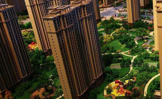 常州市建筑机械模型