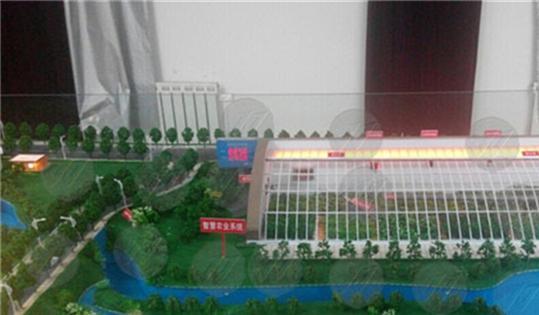 徐州土木工程教学模型制造厂家