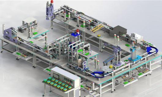 杭州工程機械模型制造廠