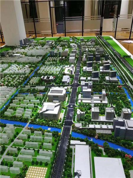 廣州工業産品模型咨詢
