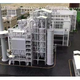 智能工厂模型为你解答智能工长如何建设