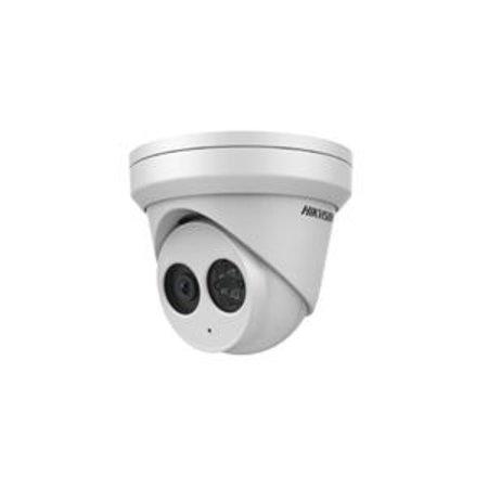"""成都监控安装,400万1/3""""CMOS ICR红外阵列网络摄像机"""