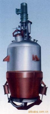 tlt-2-1