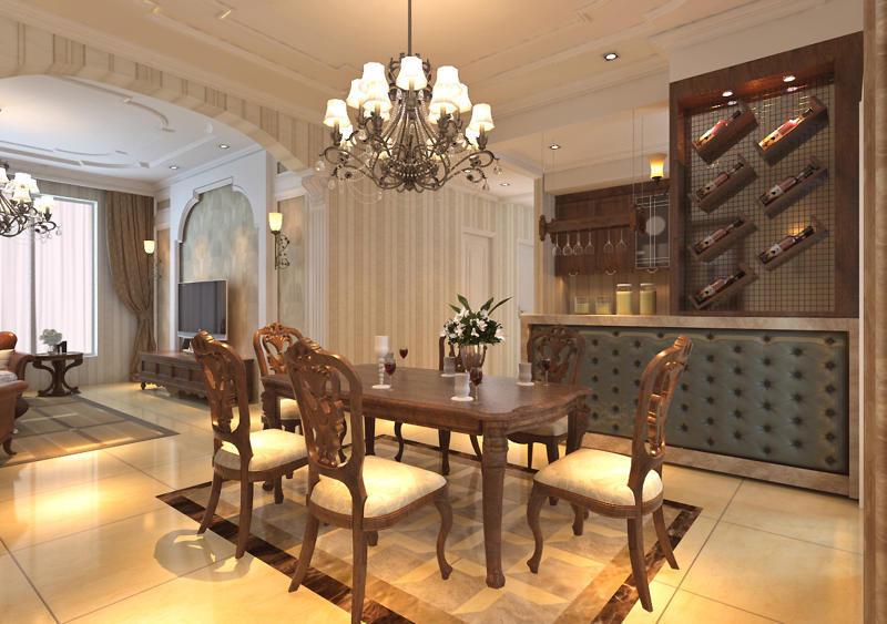 在重庆购买复式楼新房后,装修时有哪些优缺点