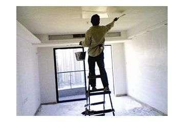 旧房翻新哪些是需要换的哪些是不需要换的?