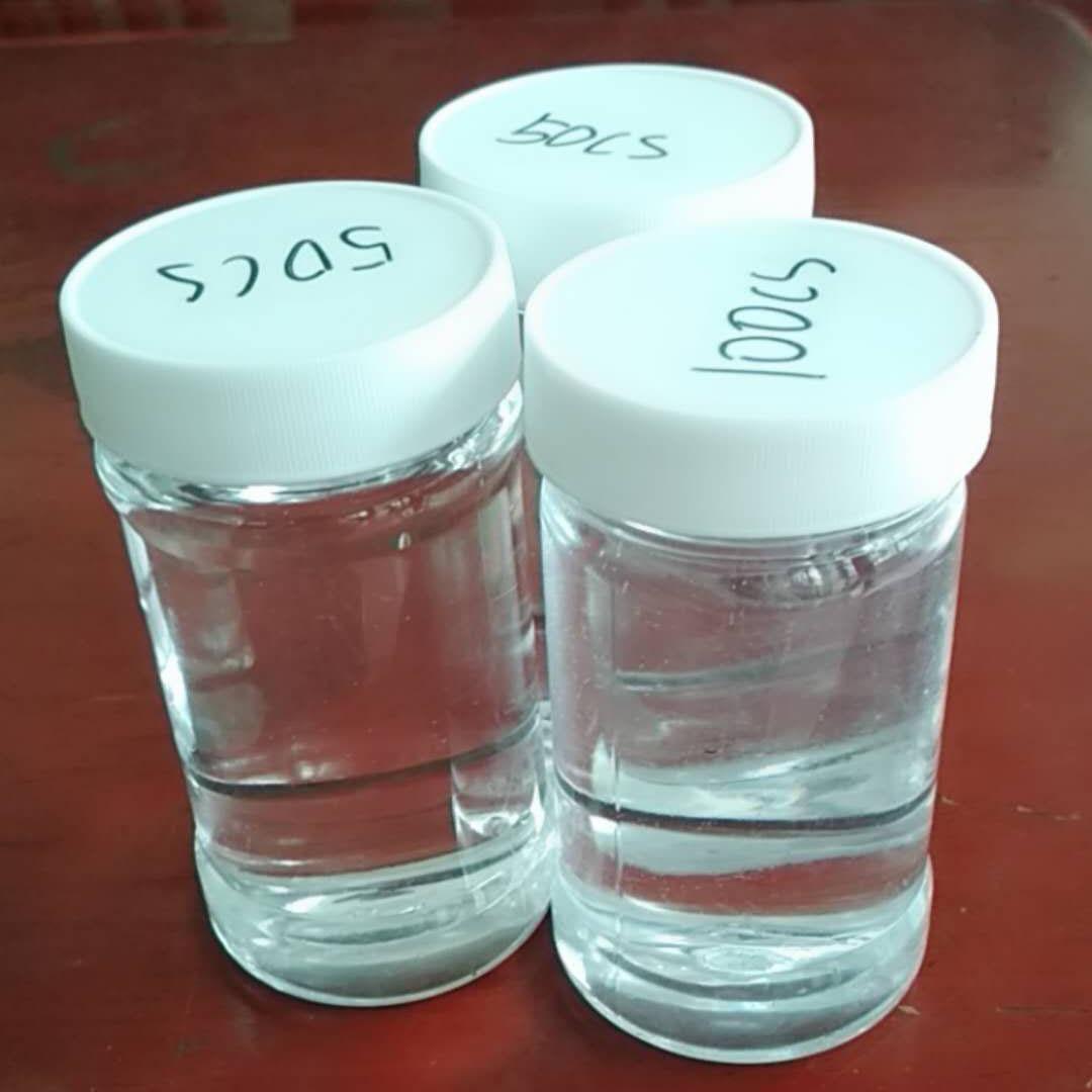 SM1153D有机硅树脂