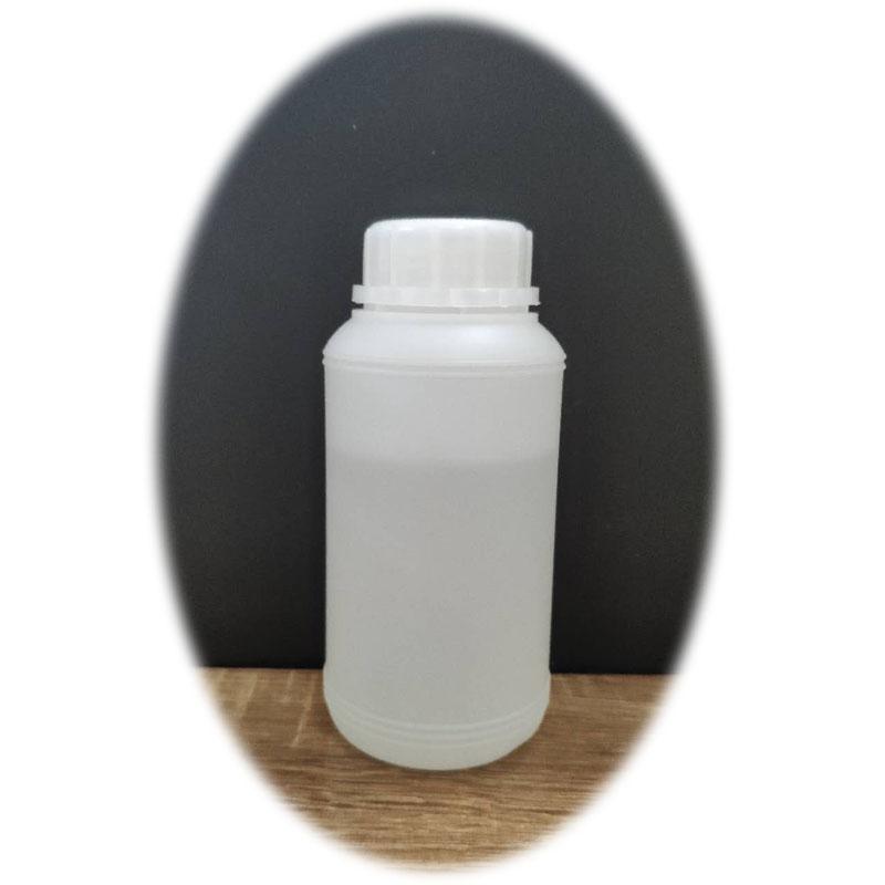 环氧改性有机硅树脂023-4