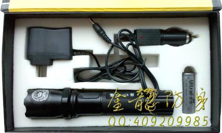 陕西省哪有卖脉冲电棍