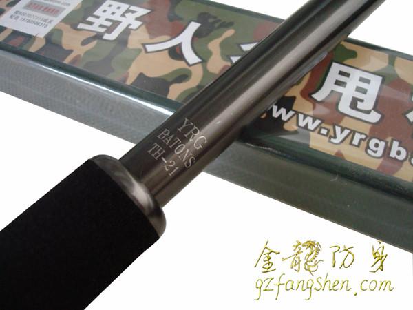 连州市哪里有电警棍销售