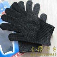 警用用品防割手套