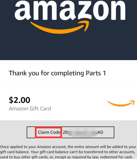 怎么把QQ邮件亚马逊礼品卡充值码自动整理出来