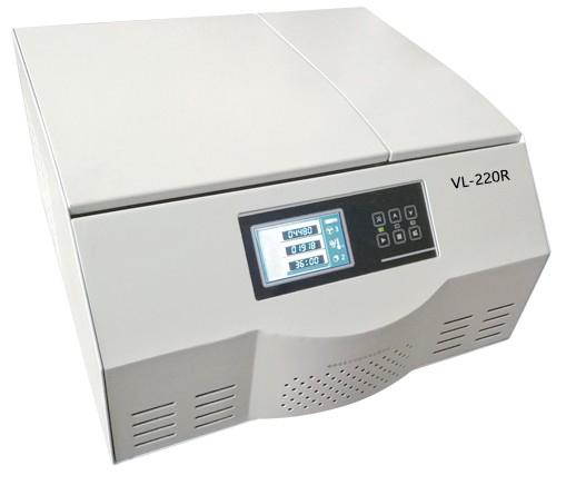 VL-220R 高速冷冻离心机.JPG