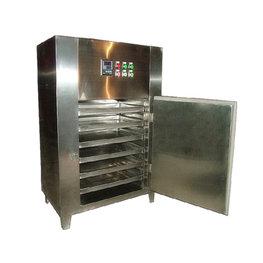 HKD-6 型热循环烘箱