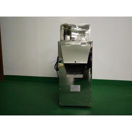 LD-120中药切片机