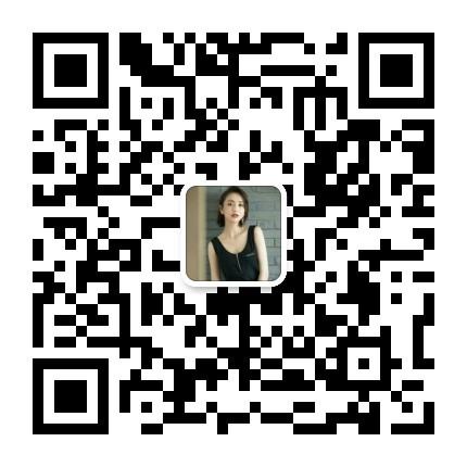 微信图片_20191218154058