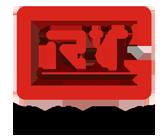 瑞特渣浆泵品牌logo
