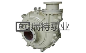 65ZJ-I-A30渣浆泵