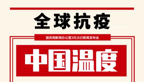 力天寿星礼:疫情拦路,爱不止步!