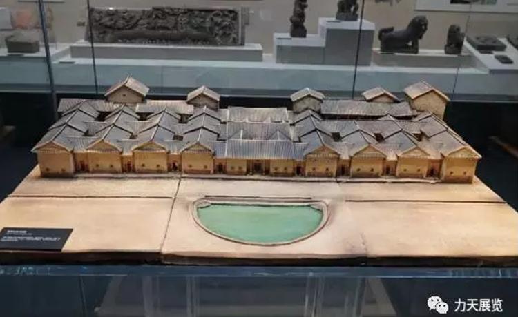 """河源市博物馆"""