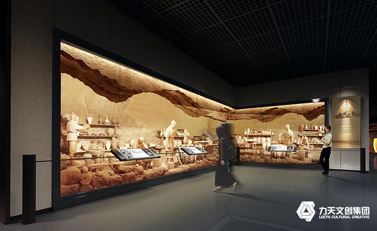 云南省玉溪市聂耳西甲设计公司