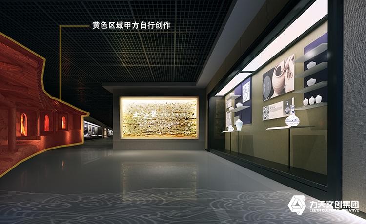 云南省玉溪市聂耳纪念馆设计公司