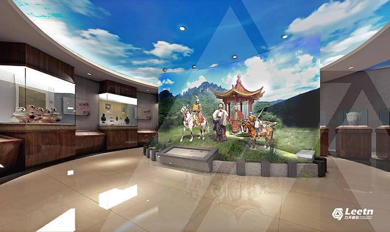 海丰县博物馆 -首页-nb88新博官方网站-新博线上娱乐登录