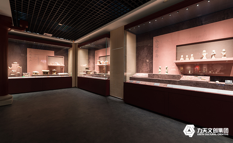 广州博物馆