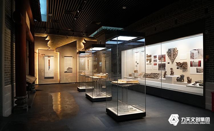 河源市博物館