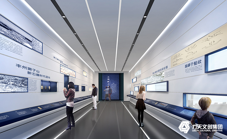 泉州海外交通史博物馆