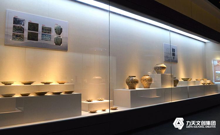 玉溪市博物馆