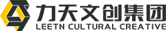 广州全天pk10最精准2期计划官网展览设计工程有限公司,全天pk10最精准2期计划,全天pk10最精准2期计划官网