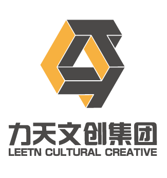 快讯丨广州市海珠区区委领导莅临力天文创集团调研